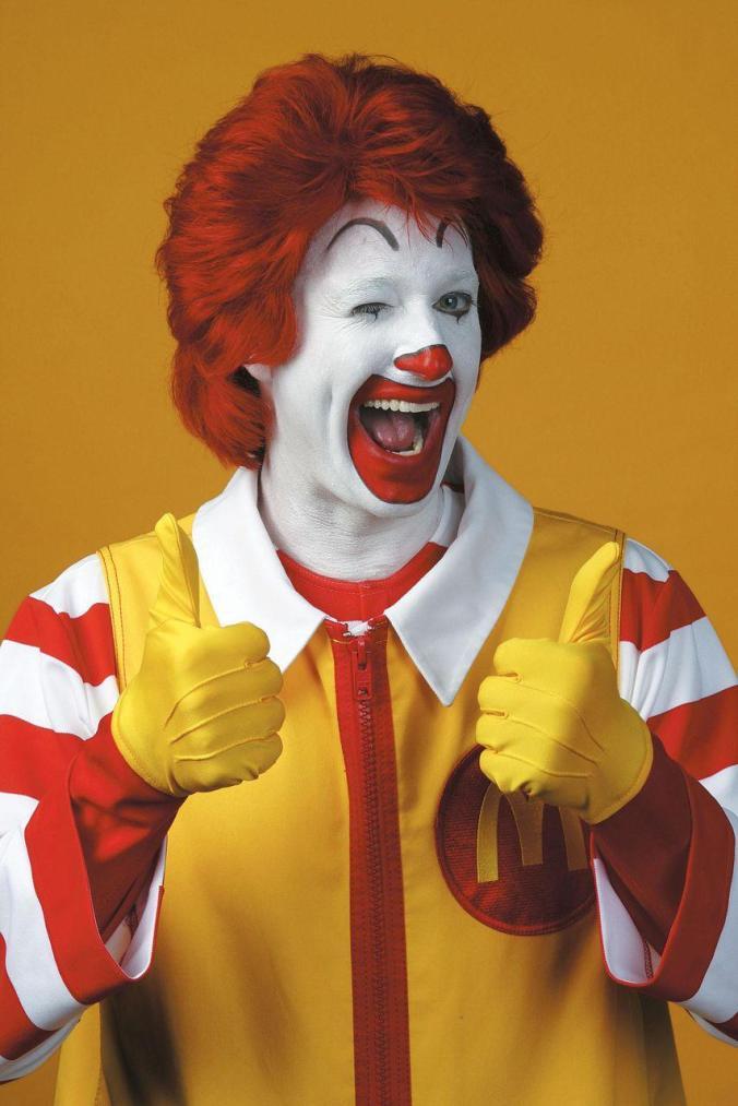Ronald_McDonald_2_thumbs_up