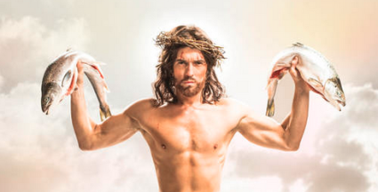 Source: http://www.sexyjesus.org/cover